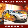 Crazy Race Arena 2