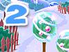 Back to Santaland: Winter Holidays